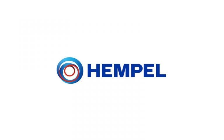 HEMPEL (Portugal), Lda.