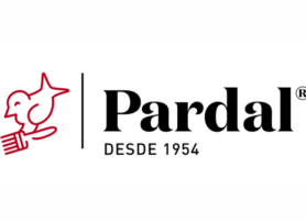 Pincelaria Pardal, SA