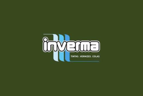 Inverma – Manufactura Industrial de Tintas e Vernizes Lda.