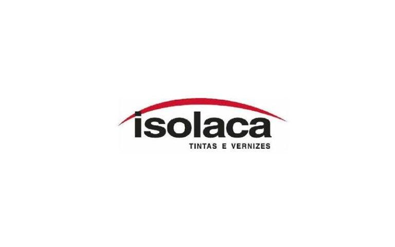 Fábrica de Tintas Isolaca, Lda.