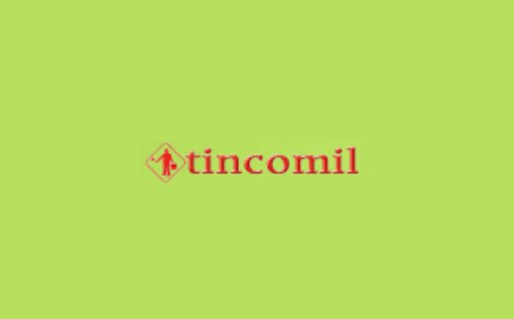 Tincomil – Sociedade Tintas e Colas Miguel Ângelo, Lda.