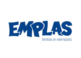 EMPLÁS – Tintas e Vernizes, Sociedade Unipessoal, Lda.