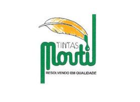 Sultintas – Comércio e Indústria de Tintas, Lda.