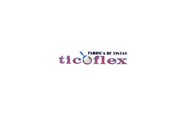 Ticoflex – Sociedade Produtora de Tintas, Unipessoal Lda.