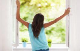 Tintas Naturais e Ecológicas – Leve a natureza para dentro da sua casa