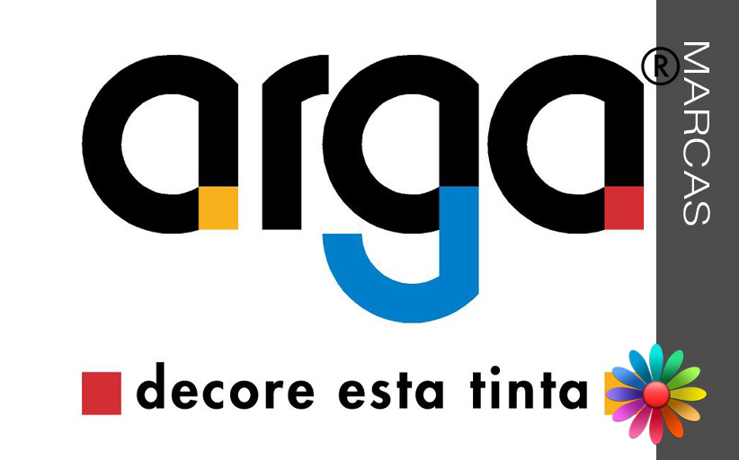 Argacol – Tintas e Vernizes, S.A.