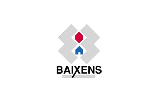 Baixens – Comércio, Importação e Exportação, Lda.