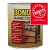 Bondex Classic Produto Ano