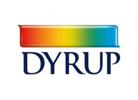 Tintas Dyrup, S.A.
