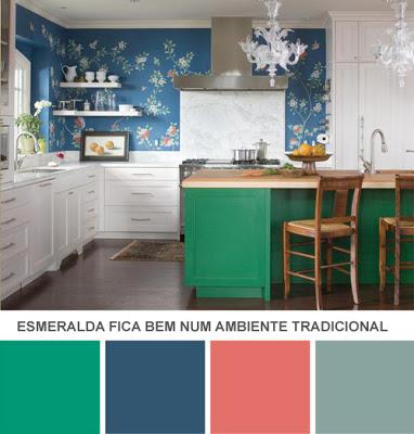 Emerald-Green-Blue-White-Palette-2
