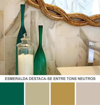 Emerald-Green-Neutral-Palette-3copy