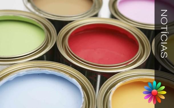 Empresas Mundiais de Tintas – Top Vendas 2013