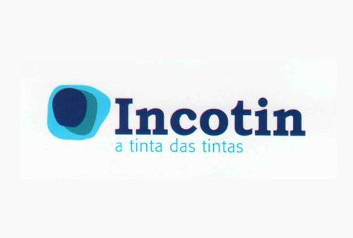 Incotin – Indústria e comércio de tintas e vernizes, Lda.