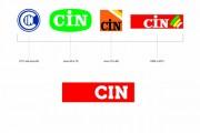 Cin apresenta nova identidade corporativa