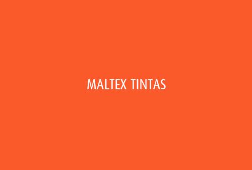Malta Industrial – Fábrica de Tintas, Lda.