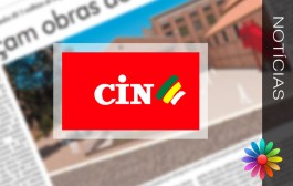 CIN – Protective Coatings faz forte investimento