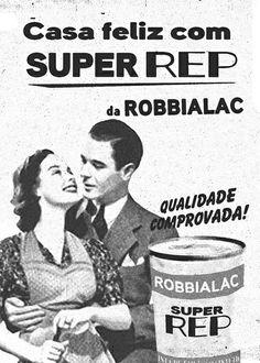 Robbialac 1931