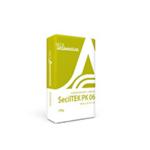 SecilTEK-PK 06
