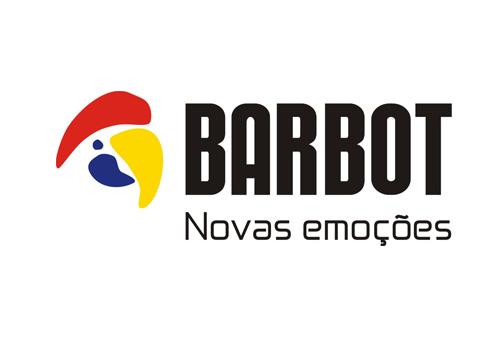 Barbot – Indústria de Tintas, S.A.