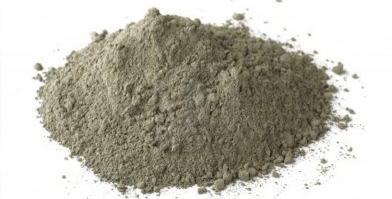 Cimento Portland