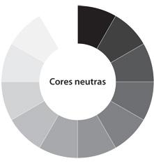 cores_neutras