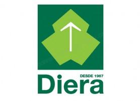 DIERA – Fabrica de Revestimentos, Colas e Tintas, Lda.