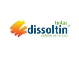 Dissoltin – Indústria e Comércio de Dissoluções, Colas e Tintas, Lda.