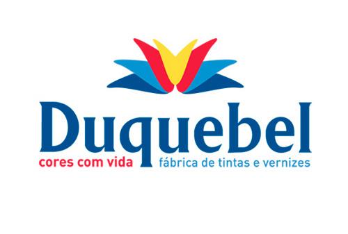 DUQUEBEL – Fábrica de Tintas e Vernizes, Lda.