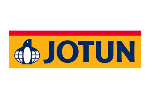 Jotun Ibérica, S.A.