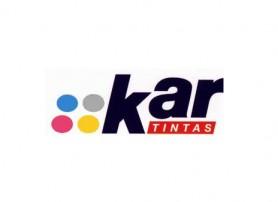 Fábrica de Tintas Kar, Lda.