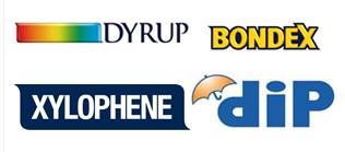 marcas Dyrup