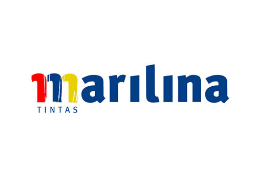 Tintas Marilina, S.A.