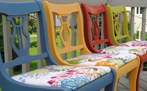 mesa-cadeiras