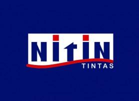 NITIN – Nova Indústria de Tintas, S.A.