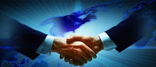 parcerias cin