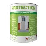 Protector Anti grafite Barbot