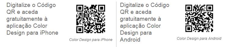 qr_aplicacao_robbialac