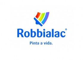 Tintas Robbialac, S.A.