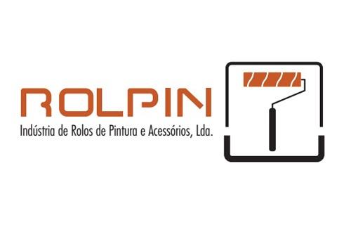 Rolpin – Indústria de Rolos de Pintura e Acessórios, Lda.