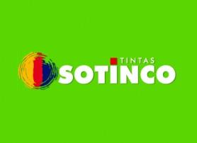 Lacose Sotinco – Tintas e Vernizes, Lda.
